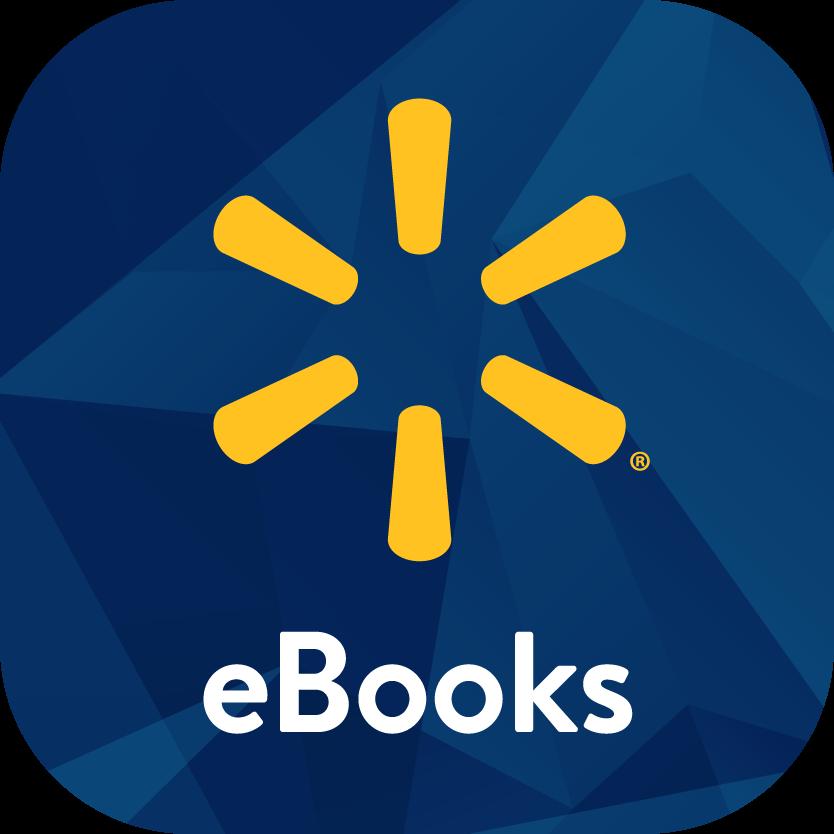 Walmart_app_icons_Dark_RGB_iOS.png